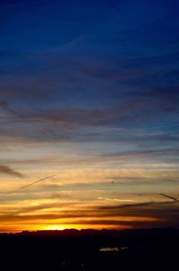 Showcase: December Sunset Theskyaboveus Eye4photography  Followshoutoutlikecomment