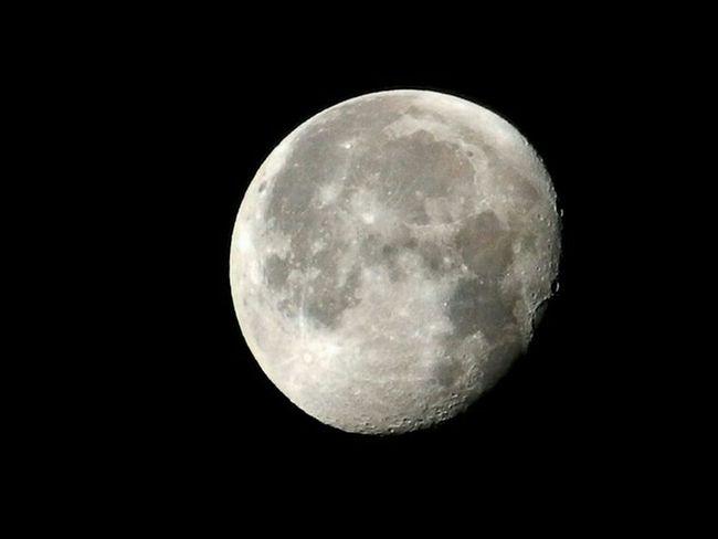 Moon, eyeem philippines