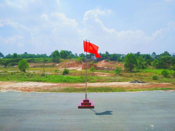 Vietnam Mycountry