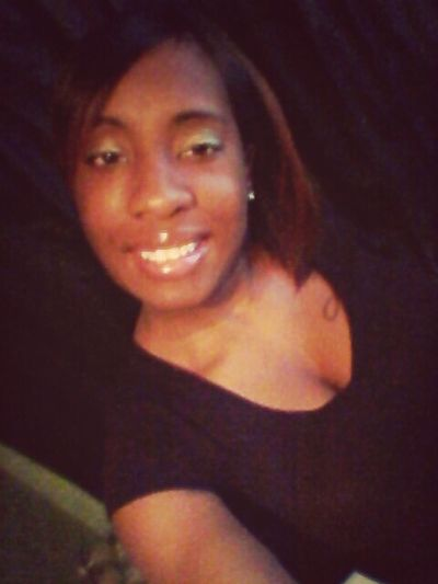 Off Work & To The Bed