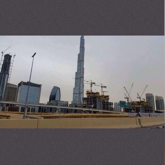 Love country 💞😘👍🏻 UAE
