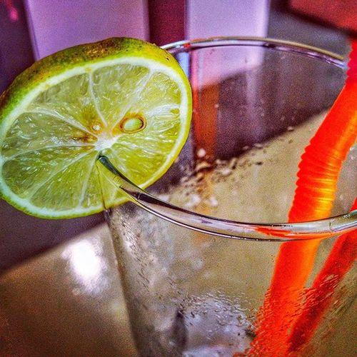 Iced_Lemon_Tea Now_Empty