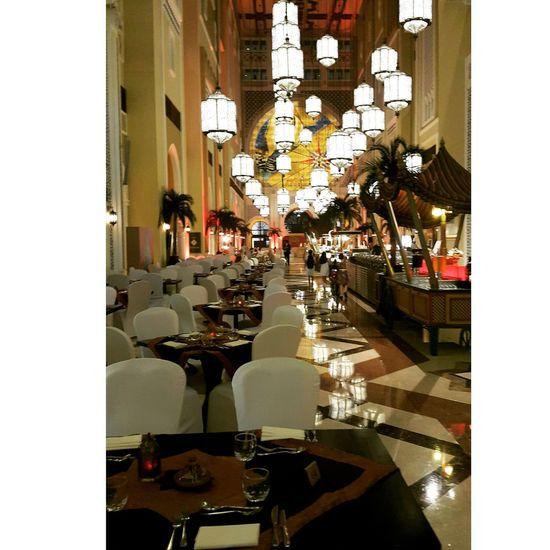 Iftar night at Movenpick Hotel IBN Battuta Gate Dubai Erwinnaritophotography Movenpickhotelibnbattutagate Photography Photowalk Dubaibloggers Mövenpick Hotel Mydubai Uaebloggers Hoteliers Hotelexplorer Luxury Hotel