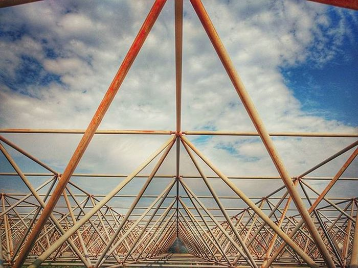 Abstract Shapes Geometry Triangle Perfect Tagsforlikes Seepz HDR Angularphotography