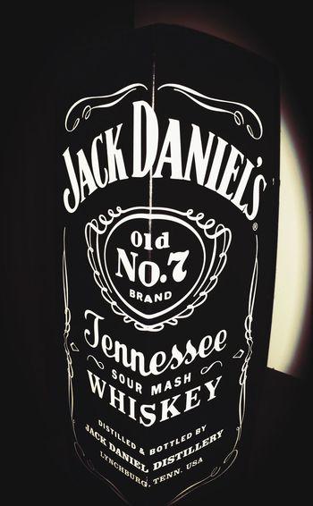 Jackdaniels Whiskey Oldno7 Alcohol Fisheye Iphonephotography Gloomyweatherfix