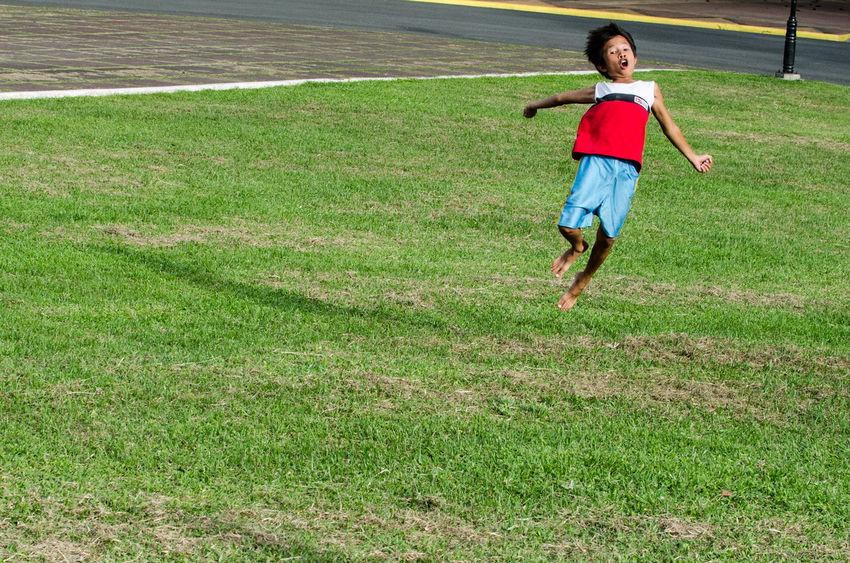 Eyeem Philippines FilipinoStreetPhotographers Streetphoto_color Streetphotography
