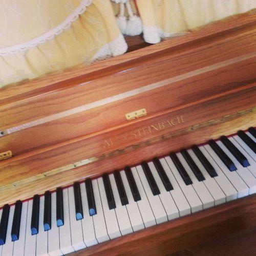 여유로운아침 Piano Together We Will Live Forever Together we will live forever