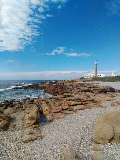 Uruguai Horizon