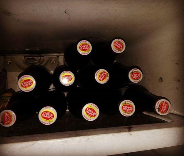 CartaBlanca Beerlover Beer Cervezero Cervezas Bebidasalcoholicas