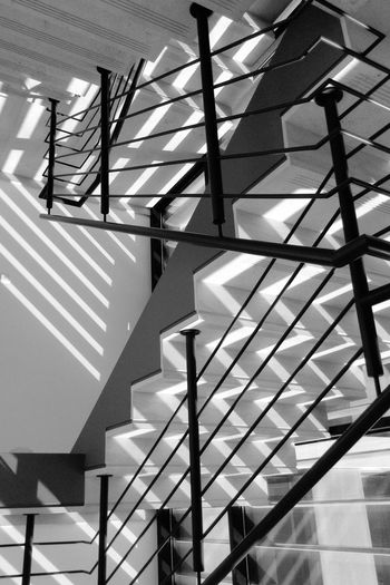 Stairs_collection Blackandwhite Photography Exploring Light And Shadow Creative Light And Shadow