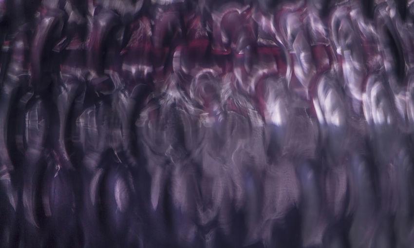 Full frame shot of purple