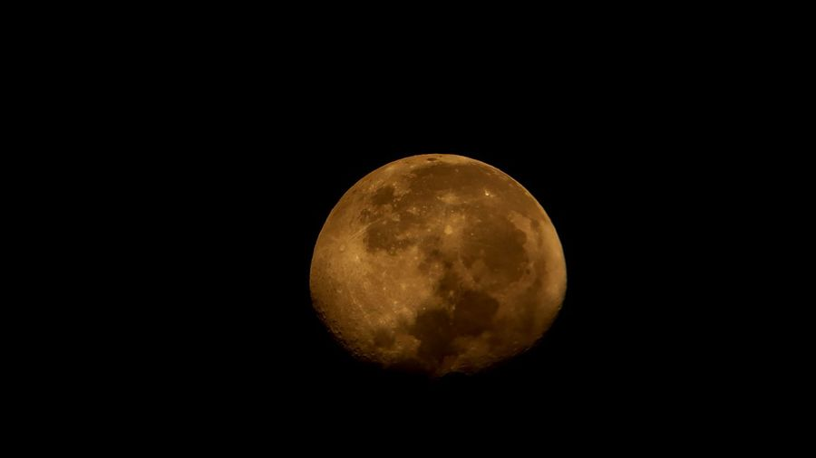 Moon Astronomy Space Moon Surface Night Autumn Sky Craters Of The Moon Moon Light Moon Lake