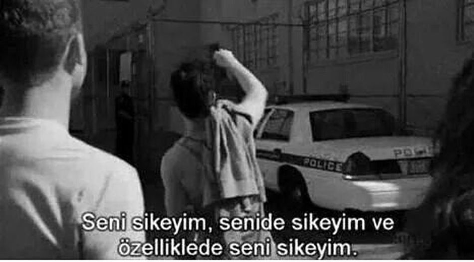 Sikeyimm iste