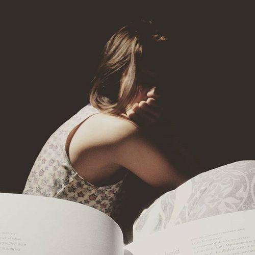 Такая странная ночь. Night Black Nighttime Dark Book Thestars Yellow Instagood Photo Cool Sleep Amazing Bestoftoday Gorgeous Photooftheday