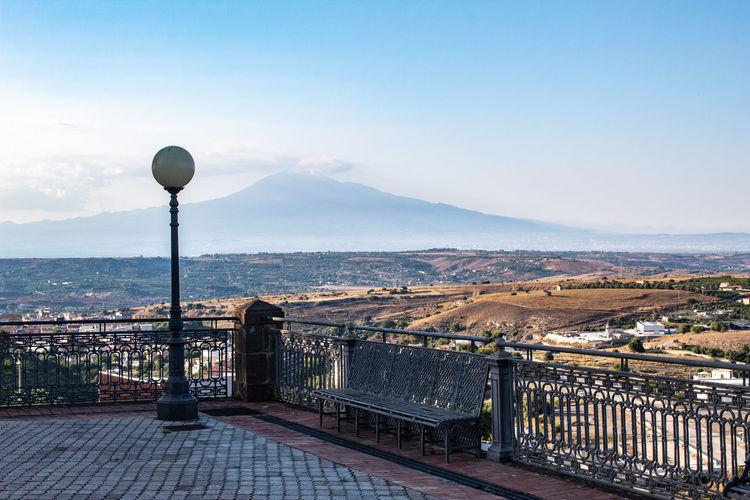 Photo taken in Carlentini, Italy