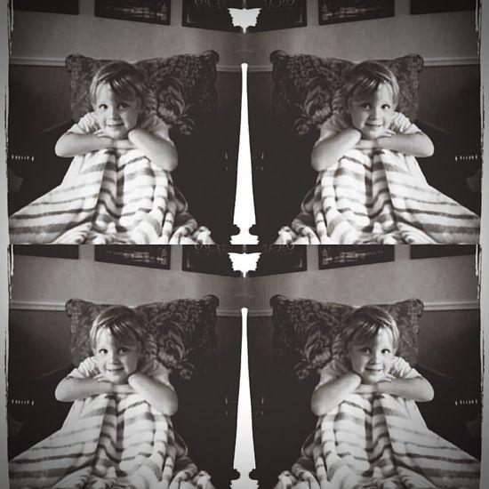Mr Layton Michael Hayes Baby Baby Boy Beautiful Baby Gambling Las Vegas Casino Life God's Gifts Babies Birth Resort In Las Vegas Weeping Trees Las Vegas Boy Baby Casino Vegas Life Climbing Trees Trees Baby Boys Beautiful Views Tall Buildings Saturday's EyeEm Selects Easter Egg Hunt Birds Nest St Patricks Day Easter Candy