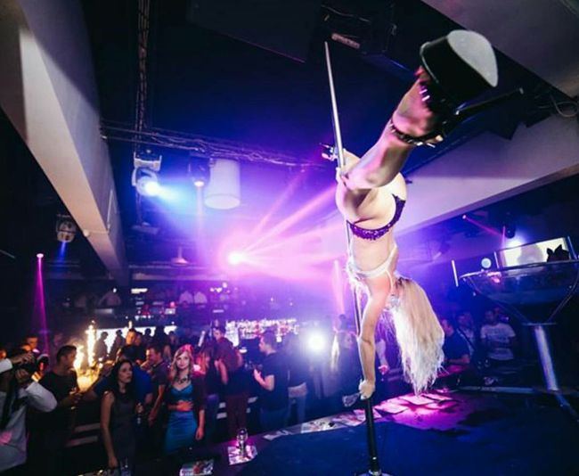 ~ !!!!!!! !!!!!!! ~ Poledance Performance Playboyparty Thebestzagreb Extendedbutterfly Howdeepisyourlove MightySensation Fun Beauty Girl Pretty Perfect Cute Life Happy Love Beautiful Hot That's Me Me Hair Sexygirl Fashion Blonde Eyes