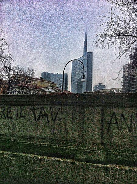 Everyday Lives Tadaa Community Italia Italiano Style Milano Tadaa Friends Milanoportanuova Hdr #expo2015