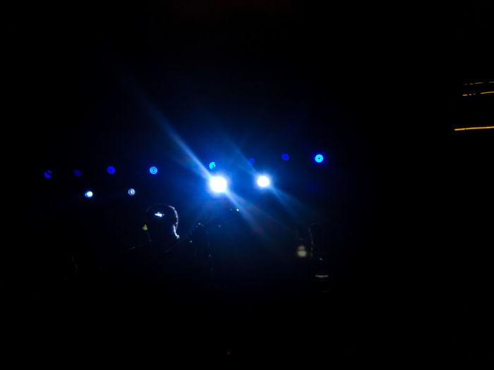 INDONESIA Java Bandung Westjava Disbudpar 1000kata Explorebandung Jalanjalanbandung Bdg Humasjabar Gedungsate Ngopisaraosna Acustic  EyeEm Foto4everofficial Instagram Instafoto People Infinixhots Lowkey  Infobdg Band Batasmimpi Dark Hipaae Popular Music Concert Crowd Fan - Enthusiast Audience Illuminated Nightlife Musician Performance Stage Light Music Rock Group Entertainment Occupation Concert Electric Guitar Bass Guitar Music Concert Drum Kit Performance Group Music Festival Guitarist Bass Instrument Modern Rock Rock Musician Rock Music Entertainment Event Stage Drummer Pop Music Pop Rock