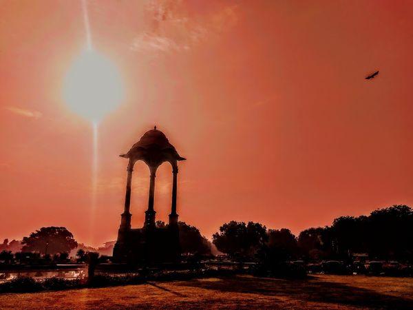 Shayari Poetry UrduPoetry Hindipoetry