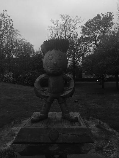 Clyde Glasgow  ####queens Park