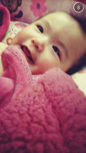 My God Daughter♡ God Daughter ♥ Precious Shes Gorgeous Love Her