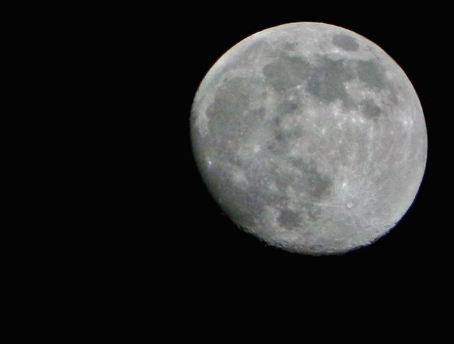 full moon 6-18-2016 9pm Est 6-18-2016 Black Craters Est Full Moon Image Of Lunar Moon Moon Moon Surface Night Orbit Peaceful Photo Of Picture Of Shot Of Space