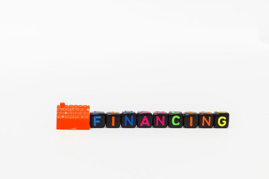 Colorful plastic beads with letters.conceptual image ABC Alphabet Beads Business Isolated Learning Text Word Work Abstract Background Block Blocks, Wodden Blocks Characters Colorful, Conceptual Education Language Letter Message Mix Pattern Plastic Symbol Wording
