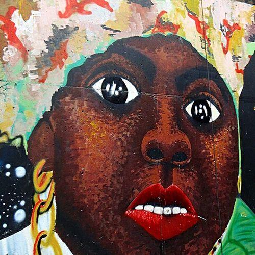 Callesdemedellin Graffitours Comuna 13