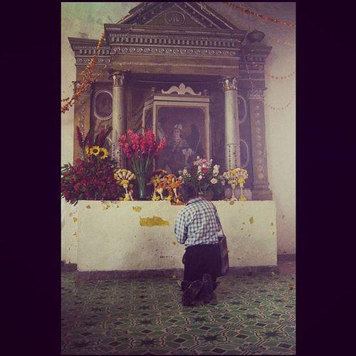 Celebración a San Cristobal, Tenango de las flores. Pue. Sierra Misviajesmexicodesconocido Mexico Hidalgo  Magicmomentsméxico Navidad Instapeople Photography Cultura Tradición