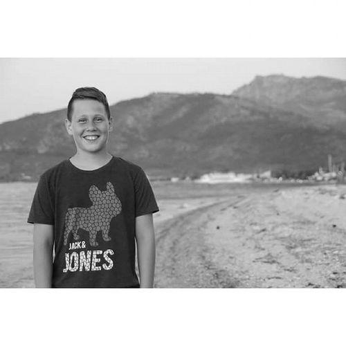 @iwokowalski @jackandjones_official Thasos Thassos Thassosisland Grece Greece Gtecja Sea Freedom Canon Gtcreate Jackandjones Jandj
