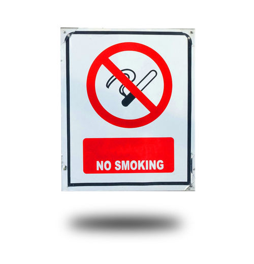 No smoking sign Cigarette  Close-up Communication Cut Out Day No People No, Smoking, Sign, Smoke, White, Symbol, Isolated, Background, Warning, Stop, Red, Tobacco, Health, Information, Forbidden, Addiction, Icon, Public, Illustration, Graphic, Black, Danger, Cigarette, Prohibit, Interdiction, Zone, Ban, Medical, Law, Cancer,  Red Smoking Issues Studio Shot White Background