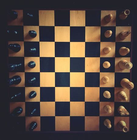 Q is for Quiet Moments and Queens! Chess Board View From Above Chessgame Chess Boardgames Board Games Chessboard Chesspieces Strategy Strategic Approach StrategicPlanning Strategic Strategy Game Showcase March Malephotographerofthemonth Pattern Pieces Patterns Squares