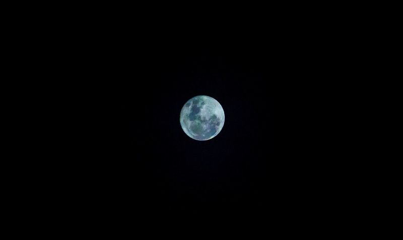 My super moon... 14 nov 2016... From Peru- Lima ... Wish i could be there! 🌚🌛🌜 Astronomy Moon Night Tonight Moon Surface Nature Beauty In Nature Supermoon Super Moon 2016 Night Photography Moon Shots Moonlight Moon_collection No People Close-up EyeEm Best Shots EyeEmBestPics Eye4photography  Popular Photos Exceptional Photographs Out Of This World Wish I Were There My Moon Shot Nightshot Full Moon