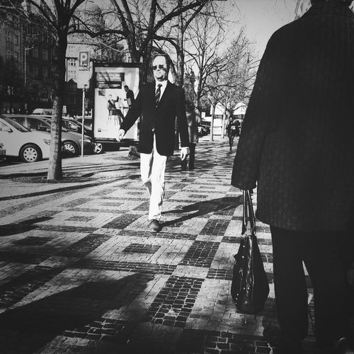 IPhoneography Street Photography IPhone People