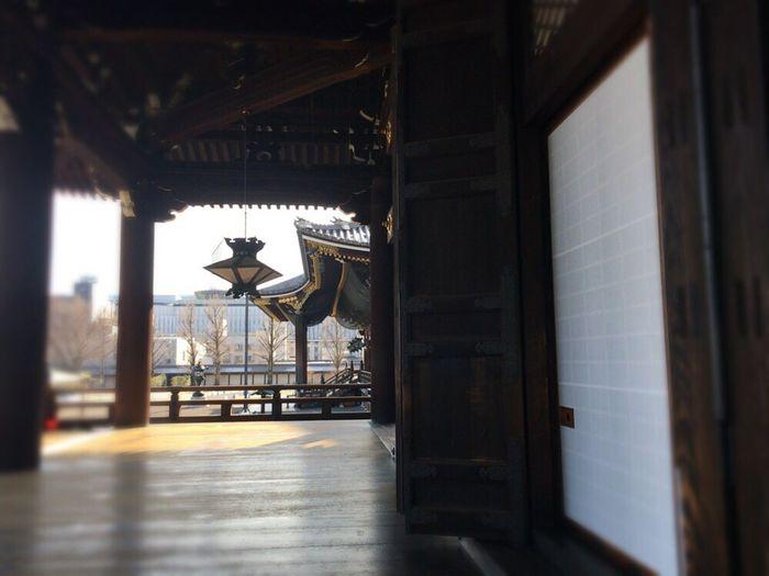 Japanese Paper Sliding Door Paper Sliding Door Sliding Door Kyoto,japan