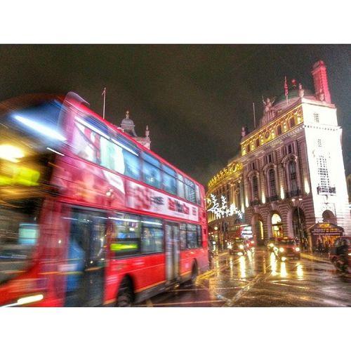 London England Ingiltere Londra ig_photo instaphoto ig_mood instamood instacool instagood tagsforlikes igdaily instadaily bir_dakika aniyakala objektifimden zamanidurdur mekanim picoftheday photooftheday vscocam vscoism vsco follower followme follow tagsforlikes