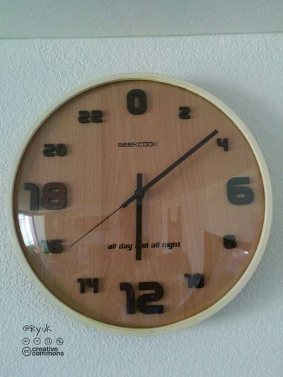 Wall Watch 24 H Watch Streamzoofamily TheVille Watch Wall Clock 24 Hours
