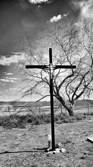 Blackandwhite Black And White Cross Black & White Cemetery Sony Sonynex Cemeteryscape Cemetery Prints Inc SonyNex3