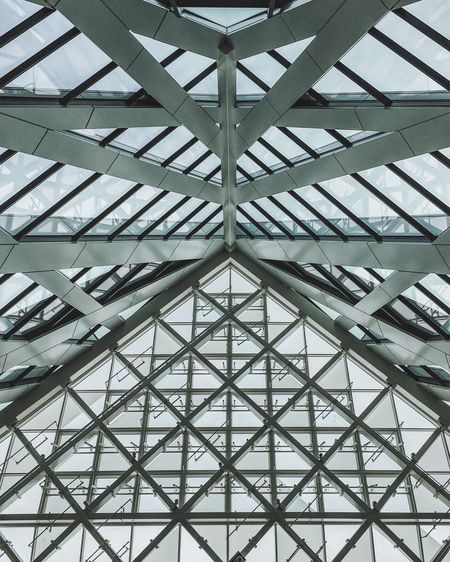 EyeEm Masterclass IPhoneography Eyeemphotography Urbanphotography Iphone6s Architecture EyeEm Best Shots Cityscape Poland Lookingup_architecture Leading Lines Lookingup Looking Up Poland 💗 EyeEm EyeEm Gallery Architecture_collection Architecturelovers Bydgoszcz