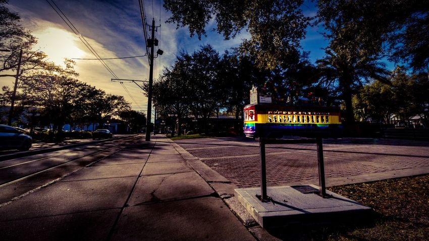 Street Art Street Photography Gay Culture Equality Gay Pride Tampa Photography Up Close Street Photograpy Fresh On Eyeem  Colours Colour Of Life The City Light The City Lights