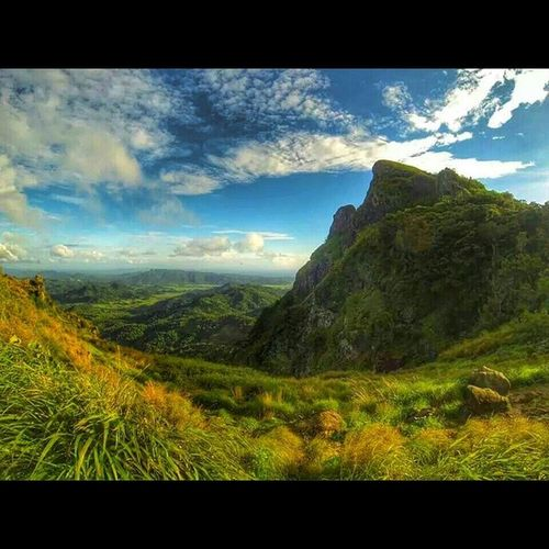Pico de loro/ Mt. Palay Palay Travelph Goprotravel Gopro_moment Goproph  Traveph Travellocal