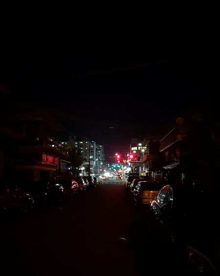 Night Arts Culture And Entertainment Illuminated Celebration City No People Outdoors Nightlife Sky Cityscape Popular Music Concert Modern Car Walking Building Exterior City
