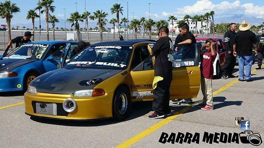 @salguero_gustavooo DBTuned JerryBuilt AriasPistons IFOLasVegas BarraMedia