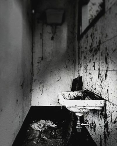 Nice bathroom in monferrato hills Piedmont italy Abandonedplaces Ig_asti_ Loves_united_asti All_bnwshots _world_in_bw Dsb_noir Eranoir Bnwitalian  Excellent_bnw Ig_worldbnw Vivobnw Bnw_ferrara Bnw_toscana Igclub_bnw Gallery_of_bw Igs_bnw Ig_contrast_bnw Master_in_bnw Rustlord_bnw Top_bnw Tv_pointofview_bnw Bnw_emiliaromagna Bnw_madrid
