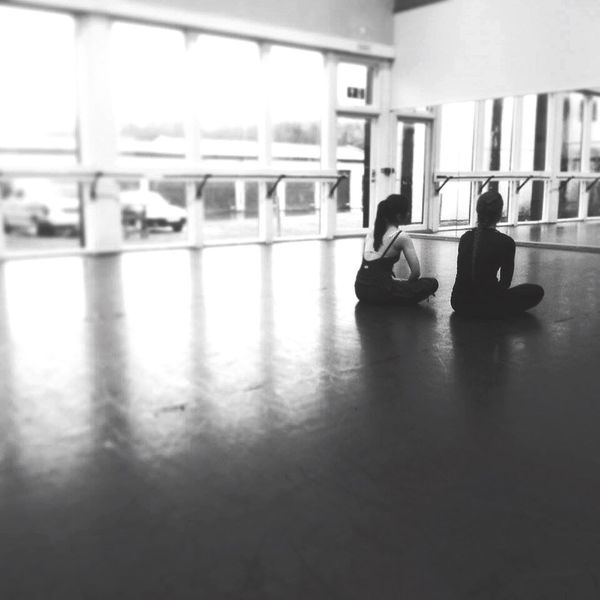 Rud Dance Us
