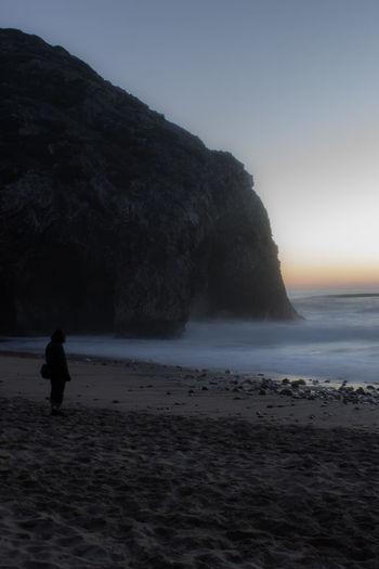 Adraga Beach Landscape Landscape_Collection Landscape_photography Nature Portugal Portugaldenorteasul Praia Da Adraga