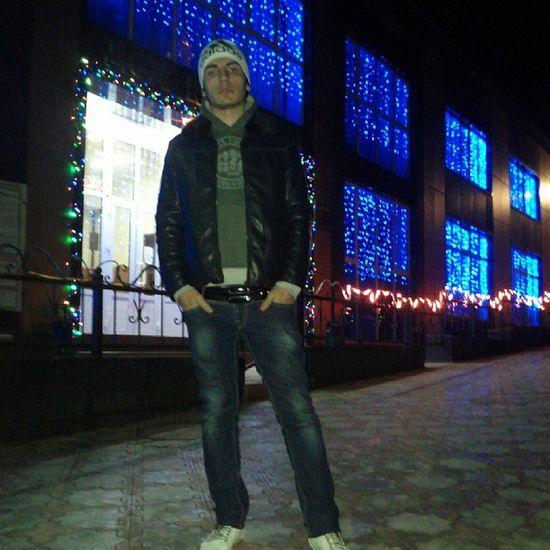 Встречали новый 2012 год Chechnya ChechnyaTODAY Russia Grozniy shatoy kavkaz sevkavtv apaev95 Android galaxynote2 telephone note 2 instagram iloveyouChechny iloveyoushatoy апостол апостоллук makalov95 парк сумерки природа instakavkaz iloveyou чечня грозный гудурмес новыйгод праздник