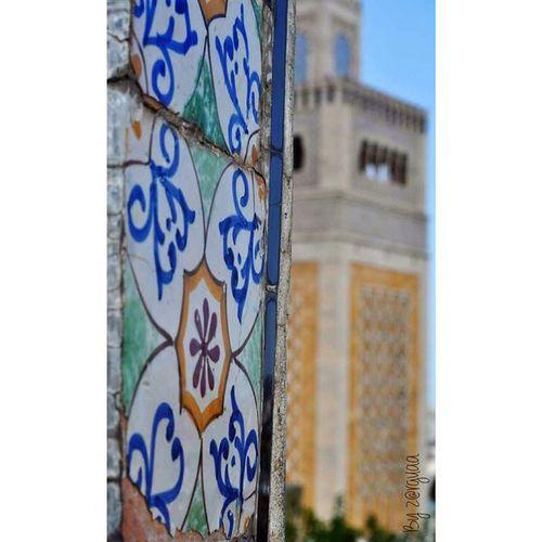 Photooftheday Tunisia Medina Igers Instadaily Igaddict Master_pics Tunisie Igmasters Ig_snapshots Carthagina Idreamoftunisia A7kili Livetunisia IgersTunisia Stounsi InstagramersTunisia Tnshots By_Zarguaa Etunisie Huntgramarabia