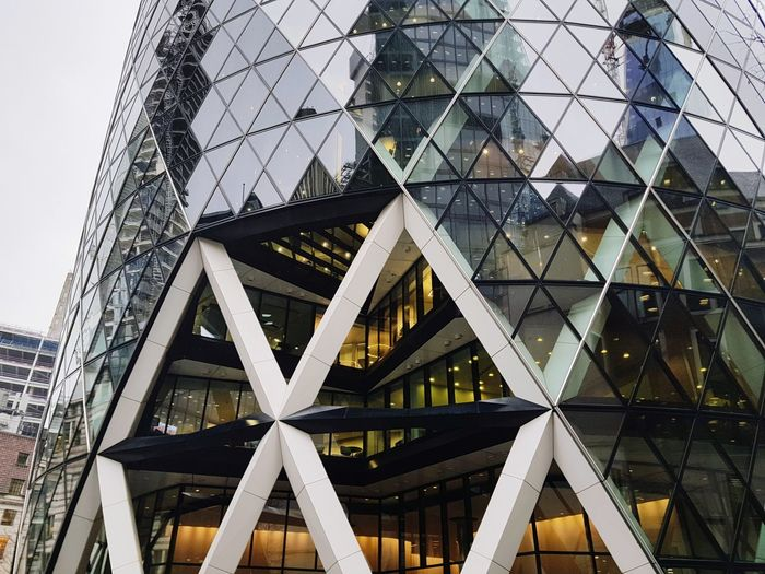 EyeEm Selects Thegherkin Architecture Built Structure Outdoors Buildings London Lifestyle Sky The Architect - 2018 EyeEm Awards Love Is Love The Still Life Photographer - 2018 EyeEm Awards The Fashion Photographer - 2018 EyeEm Awards The Street Photographer - 2018 EyeEm Awards The Traveler - 2018 EyeEm Awards The Great Outdoors - 2018 EyeEm Awards The Photojournalist - 2018 EyeEm Awards EyeEmNewHere #urbanana: The Urban Playground Be Brave